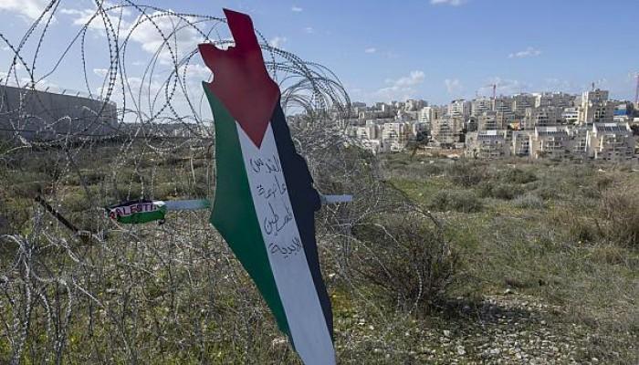 40 سياسية حول العالم يعترضن على ضم إسرائيل أجزاء من الضفة