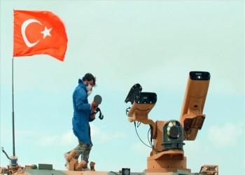 صونغور.. منظومة دفاع جوي تركية محلية الصنع تدخل الخدمة قريبا