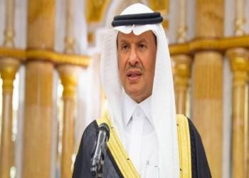 و. س. جورنال: السعودية تهدد بحرب جديدة لأسعار النفط