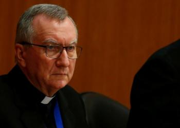 الفاتيكان يستدعي السفيرين الأمريكي والإسرائيلي بسبب ضم الضفة