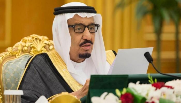 السعودية تمدد المبادرات الحكومية لدعم القطاع الخاص