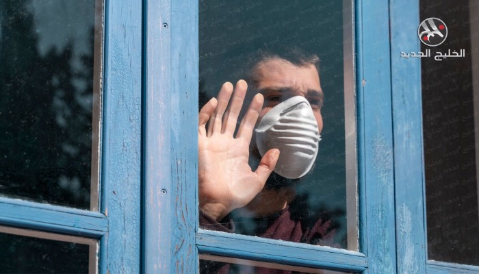 خاص.. 70 إصابة بكورونا بين الأطقم الطبية في مستشفى مصري