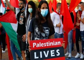 الضم الإسرائيلي: خيارات وأبعاد