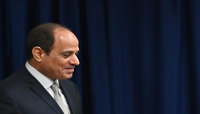 7 سنوات على انقلاب السيسي.. مصر بين مطرقة القمع وسندان الفقر