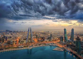 موديز تطالب البحرين بالاقتراض بعد تدهور احتياطياتها الأجنبية