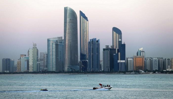 الإمارات تسلم النيجيري هاشبوبي المتهم بغسيل الأموال إلى إف بي آي