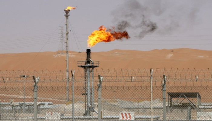 السعودية والكويت تستأنفان إنتاج النفط من حقل الخفجي