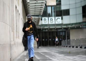 بسبب كورونا.. بي بي سي تشطب 450 وظيفة لخفض التكاليف