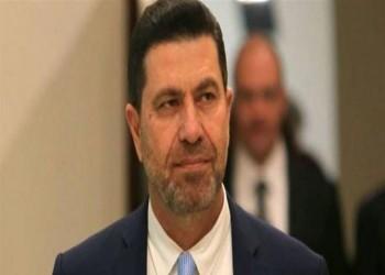 أزمة الكهرباء تتفاقم بلبنان.. ووزير الطاقة: ننتظر الوقود للمحطات