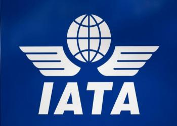 إياتا: شركات الطيران بالشرق الأوسط ستفقد 56% من إيراداتها بـ2020