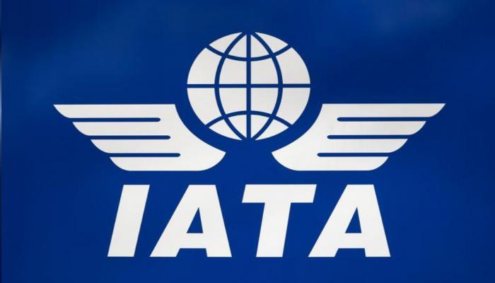 إياتا: شركات الطيران بالشرق الأوسط ستفقد 56% من إيراداتها بسبب كورونا