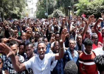 بعد قتل مغن.. ماذا يحدث في إثيوبيا؟