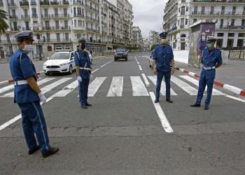 لليوم الثالث.. أعلى حصيلة إصابة يومية بكورونا في الجزائر