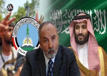 نهاية ربيع التفاهمات بين السعودية والإصلاح اليمني