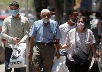 مصر تتجاوز 70 ألف إصابة بكورونا.. والوفيات تصبح 3120