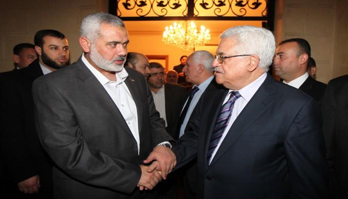 «فتح» و«حماس»: هل يصمد التقارب؟