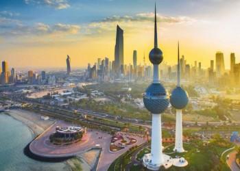 التيار السلفي بالكويت يرفض قرار تعيين قاضيات