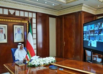 الكويت تخصص 240 مليون دينار لدعم عمال القطاع الخاص
