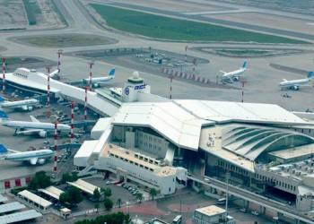 الكويت تشترط شهادة غير مجانية بالبراءة من كورونا للمغادرين