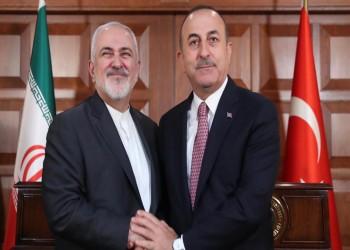 زواج المصالح.. ماذا وراء التقارب الناشئ بين تركيا وإيران؟