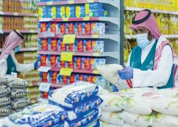 كورونا يضر بـ99.5% من الشركات السعودية