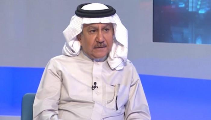 تركي الحمد يجدد هجومه على الكويت: ينتظرها مستقبل أسود