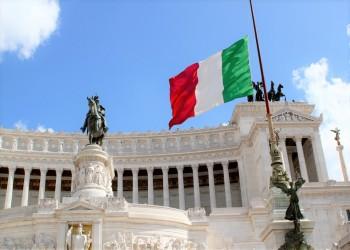 إيطاليا تمدد حظر بيع السلاح للسعودية والإمارات وتستثني قطر