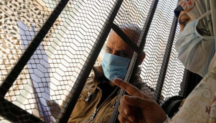 مسؤول مصري يعترف: مؤشر إصابات كورونا ليس دقيقا