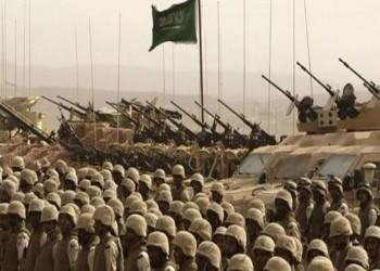 بريطانيا دربت سعوديين على مقاتلات استخدمت بحرب اليمن