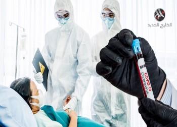 الصحة العالمية تتوقع التوصل للقاح كورونا قبل نهاية العام