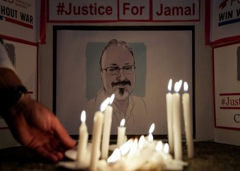 شهود بمحاكمة قتلة خاشقجي يكشفون سر فرن القنصل