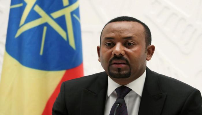رئيس وزراء إثيوبيا: أفشلنا محاولة إشعال حرب أهلية بعد مقتل هونديسا