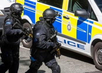 ألمانيا تحبط مخططا نازيا للهجوم على مسجد