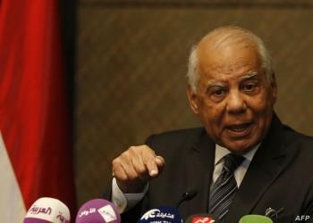 """محامي محمد سلطان: الببلاوي يسعى لـ""""الحصانة"""" من دعوى التعذيب"""