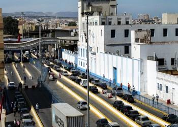 زيارة مرتقبة لملك إسبانيا إلى سبتة تهدد بأزمة مع المغرب