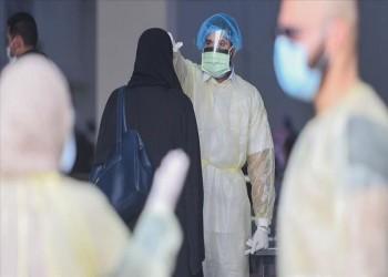كورونا الخليج.. أكثر من 3 آلاف إصابة خلال 24 ساعة