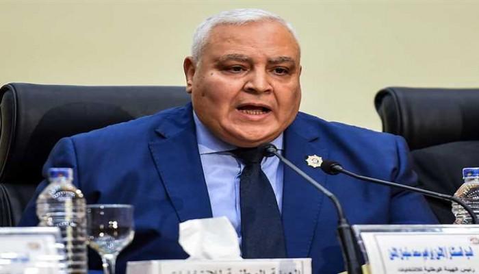 مصر تحدد مواعيد انتخابات مجلس الشيوخ في أغسطس المقبل