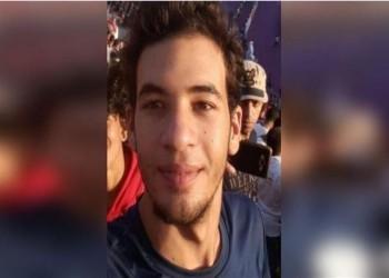 الأمن المصري يعلن ضبط المتهم بالتحرش بفتيات الجامعة الأمريكية