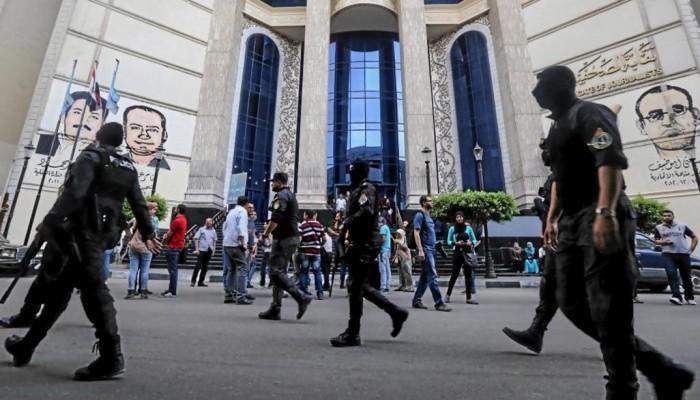 تغييرات كبيرة في المشهد الصحفي والإعلامي بمصر.. هذه تفاصيلها