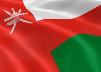 إشادة أمريكية بالعلاقات التجارية مع عمان.. أحد أكبر الشركاء