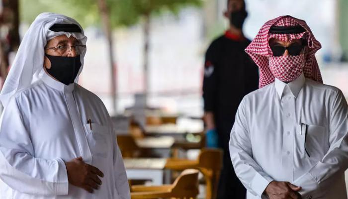 مسؤول سعودي يفسر سبب زيادات الإصابات بكورونا في المملكة