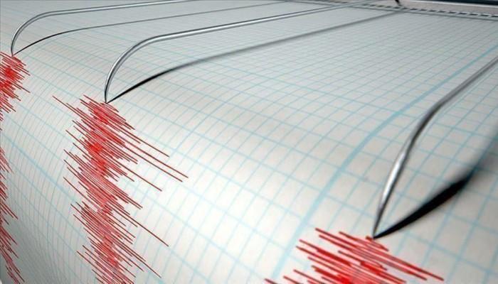 زلزال بقوة 4.6 درجات يضرب شمال شرقي إيران