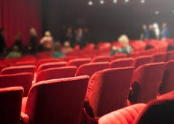 منتجو الأفلام في مصر يطالبون بتخفيف إجراءات الاحترازية