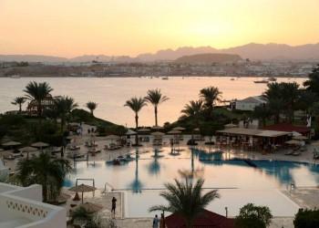 توقعات بعودة فنادق البحر الأحمر في مصر للعمل في أكتوبر-نوفمبر