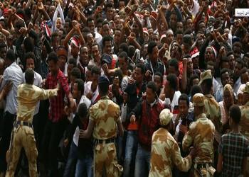 مصر واحتجاجات إثيوبيا.. 3 سيناريوهات حول الفاعل والمستفيد