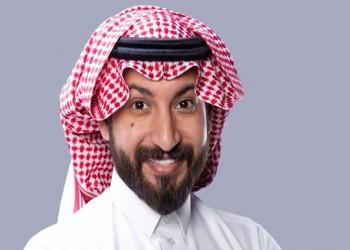 على غرار المغامسي.. ناشط سعودي: اعتذر عن تغريداتي غير الموفقة
