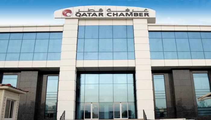قطر تعتزم إطلاق منصة لتوظيف العمالة المتضررة من كورونا