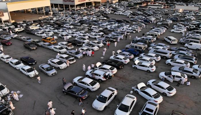 ضريبة القيمة المضافة لن تنقذ الاقتصاد السعودي.. لماذا؟