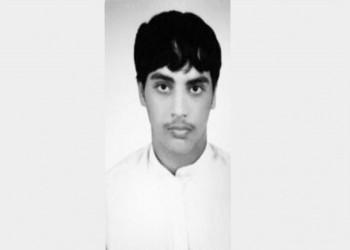المعتقل العُماني بسجون الإمارات عبدالله الشامسي يضرب عن الطعام