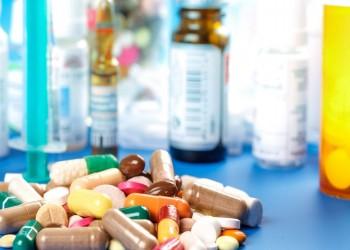مسؤول مصري يعلن إنتاج 6 أضعاف من الأدوية التي تقي من كورونا
